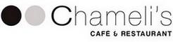 Restaurante Chamelis